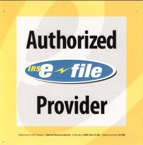 e-file-provider-logo